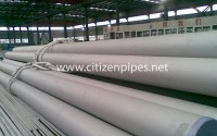 ASTM A312 304L Stainless Steel Pipe suppliers ASME SA312 ...