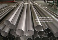 316 Stainless Steel Tubing Manufacturers in India SA213 ...