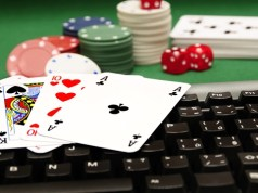 Gambling gioco online in Italia