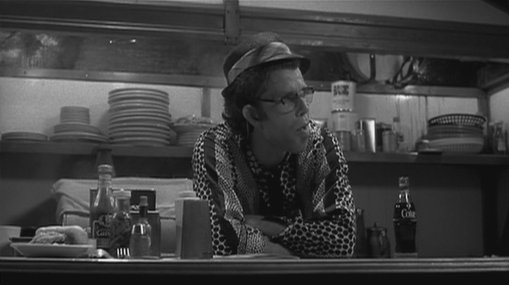 Rusty James Analyse Et Critique Du Film De Francis Ford