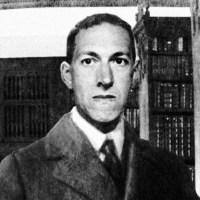H.P. Lovecraft : bientôt une série TV produite par Legendary