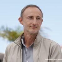 """""""Il était une seconde fois"""" : la mini-série de Guillaume Nicloux pour Arte"""