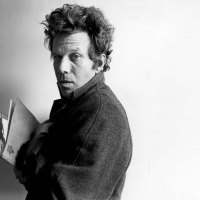 "Tom Waits au casting de ""The Ballad of Buster Scruggs"", des frères Coen"
