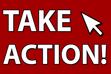 takeaction_fbicon