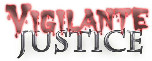 Image result for vigilante justice