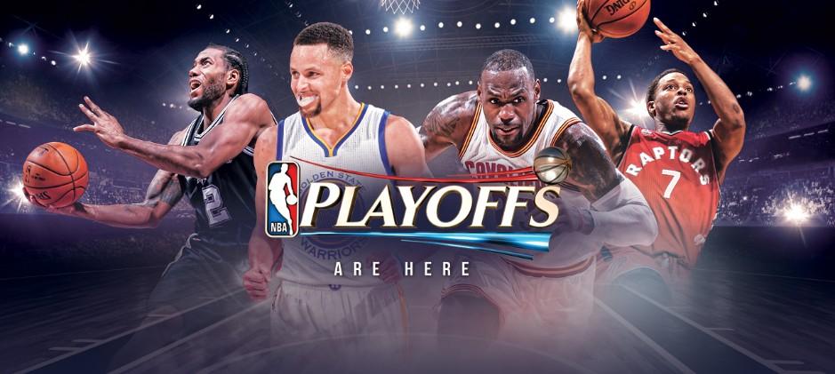 2016 nba playoffs prediction