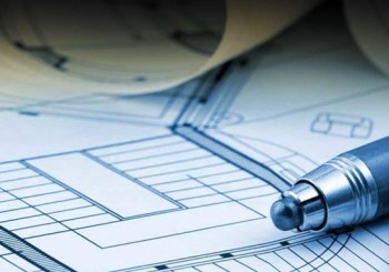 Dónde estudiar Ingeniería Civil
