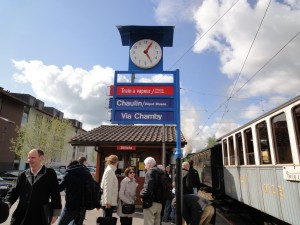citrap-vaud.ch - AG2013_021