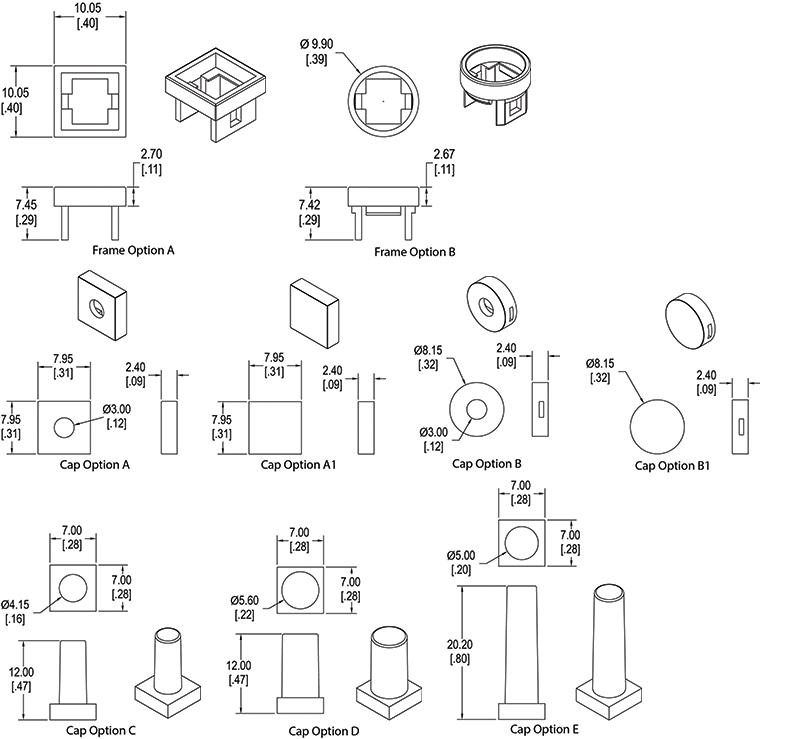 Delfield Freezer Wiring Schematic Freezer Electrical