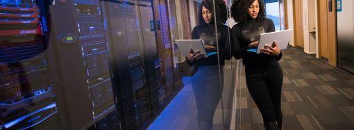 A Citrix egyesíti a helyszíni licenc modellt a Cloud világgal