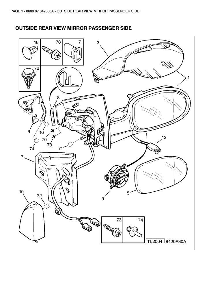 zpetne zrcatko u spolujezdce.pdf (37.1 KB)