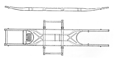 Engine Cutaway View, Engine, Free Engine Image For User