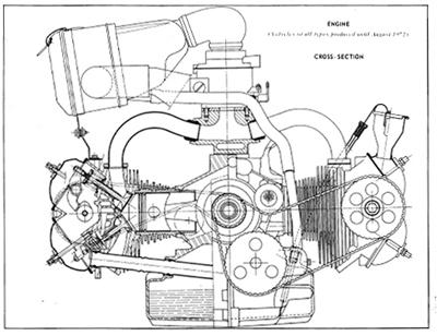 2012 Subaru Forester Fuse Box Diagram. Subaru. Auto Fuse