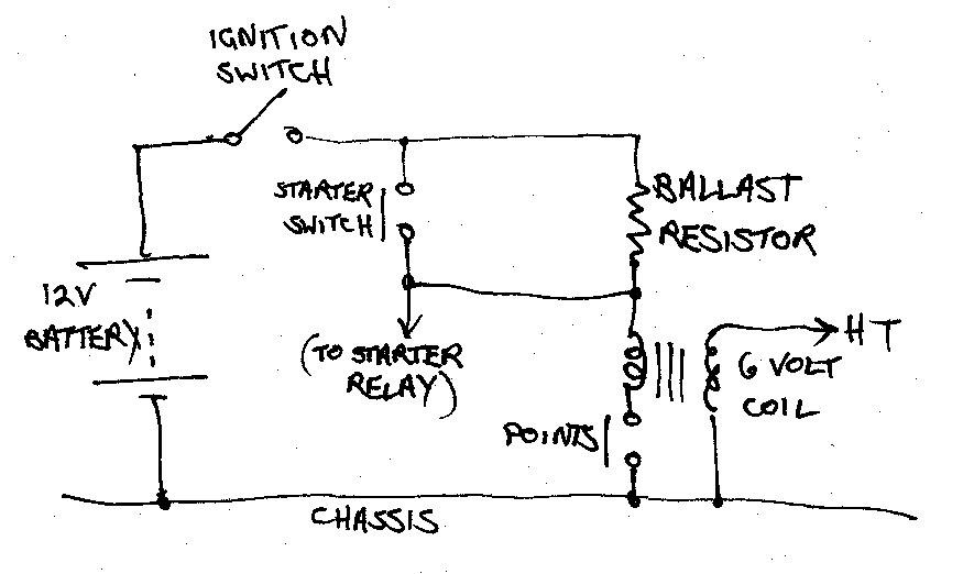 citroen hy van wiring diagram