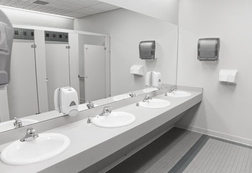 cleaning-publick-restrooms-510x3501