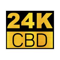 24K CBD
