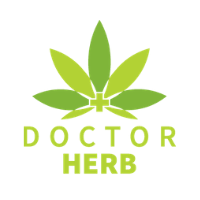 Doctor Herb