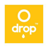 Drop CBD