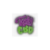 Tasty CBD