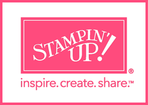 Stampin'Up! logo