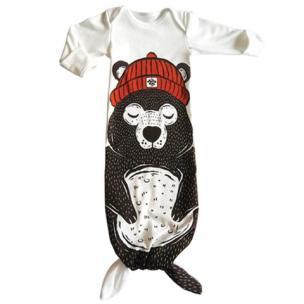 electrik kid baby clothing