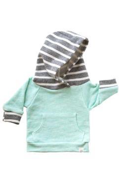 lulu and roo baby boy clothing