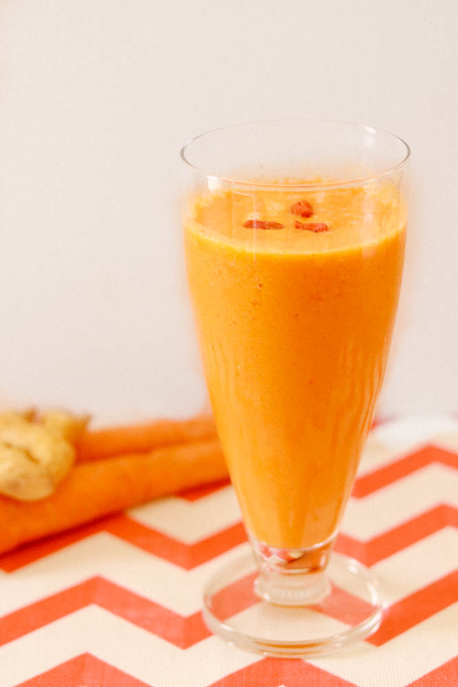 smoothie, healthy, carrot, mangoes, lentil
