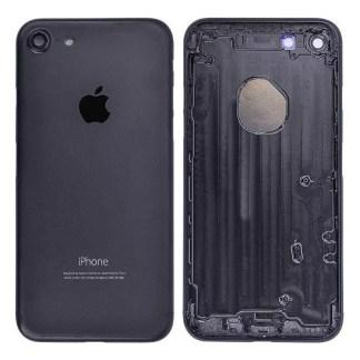 iPhone 7 Kasa Değişimi