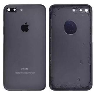 iPhone 7 Plus Kasa Değişimi