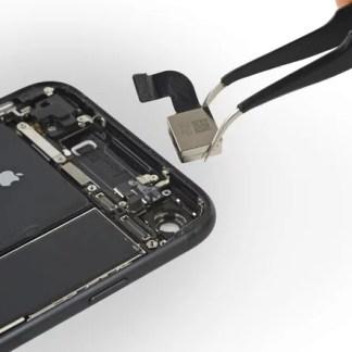 iPhone Arka Kamera Değişimi
