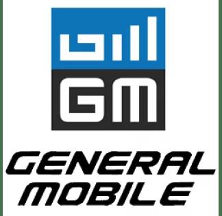 General Mobile Teknik Servis