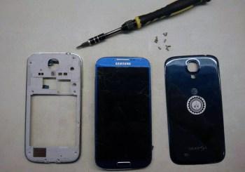 Manisa Telefon Tamiri