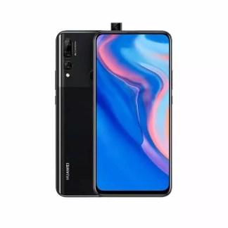 Huawei_Y9_Prime_2019
