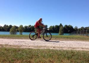 ciclista_idroscalo