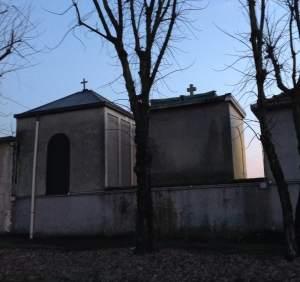 limito_cimitero1