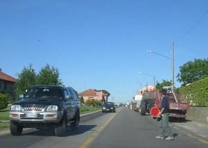 road_worker-2