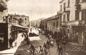 ivrea_1950