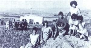sardegna_1965