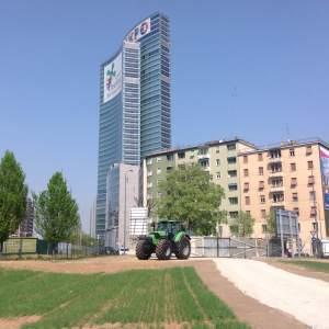 trattore_expo