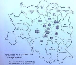 popolazione_1928