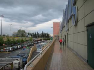 acqua_mall01
