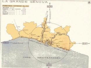 Ge_Genova