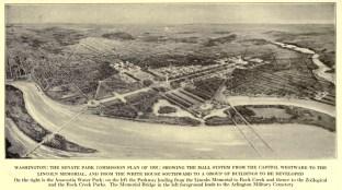 04_burnham_1921