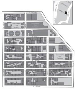 004a_stuyvesant_map1