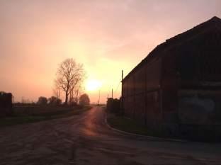 tramonto_san_pietro