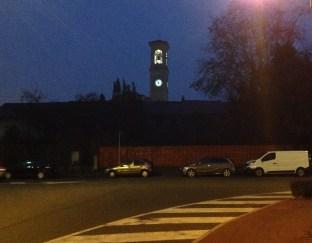chiesa_segrate_sera