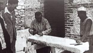 muratori_1949