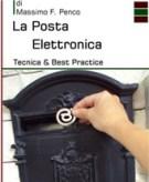 La-Posta-Elettronica1