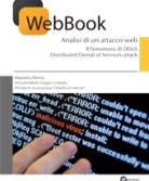 e-book-DDOS