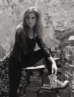 Giulia Dusio, blogger e giornalista